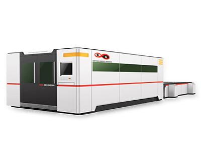 customized_fab_sheet_metal_fabrication