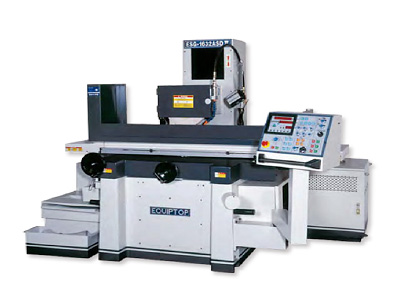 customized_fab_surface_grinding