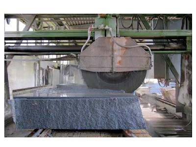 granite-cutting-polishing-machines-1