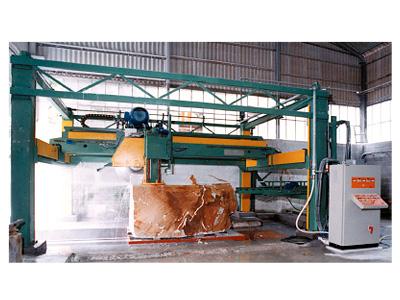 granite-cutting-polishing-machines-2