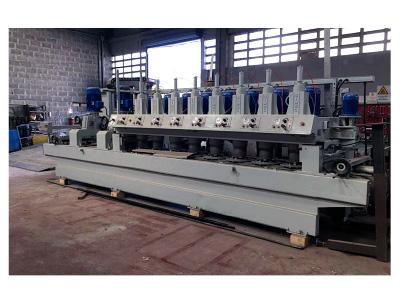 granite-cutting-polishing-machines-3