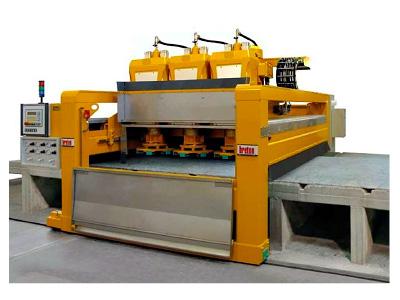 granite-cutting-polishing-machines-4