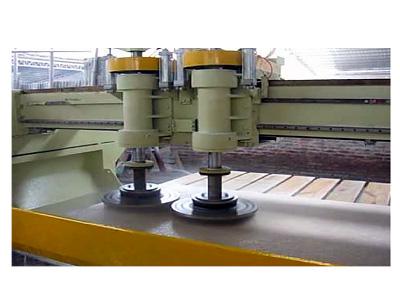 granite-cutting-polishing-machines-5