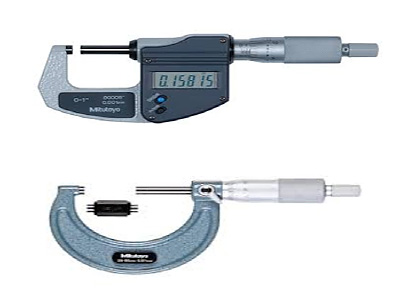 measuring_equipment_micrometer