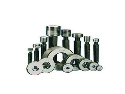measuring_equipment_plug_guages_thread_ring