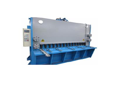 sheet-metal-machine-3