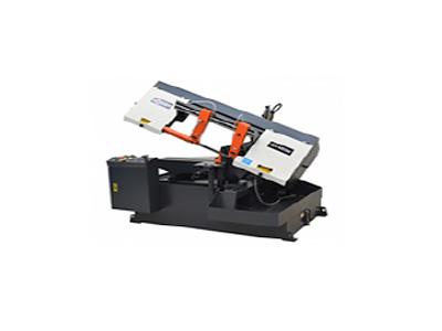 sheet-metal-machine-4