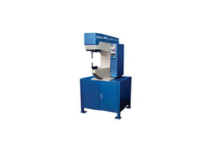 sheet-metal-machine-6