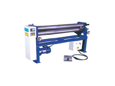 sheet-metal-machine-7