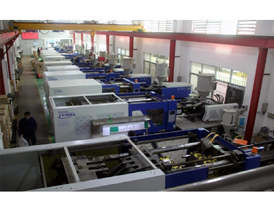 plastic-injection-molding