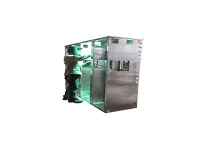 cabinets-panels-10