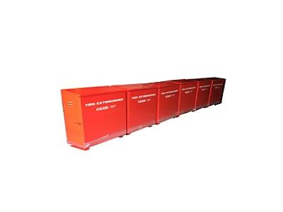 cabinets-panels-11