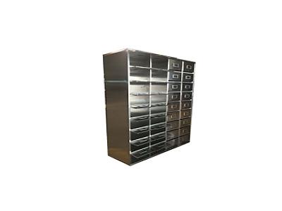 cabinets-panels-12