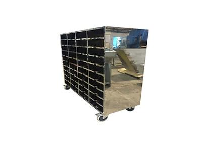 cabinets-panels-2
