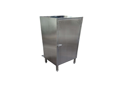 cabinets-panels-3