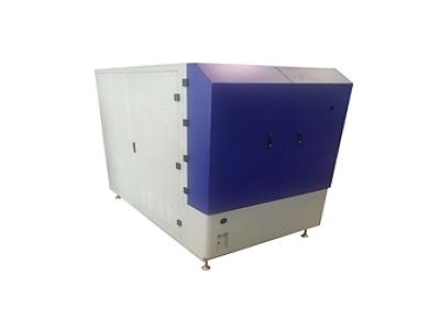 cabinets-panels-4