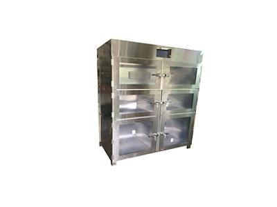 cabinets-panels-6