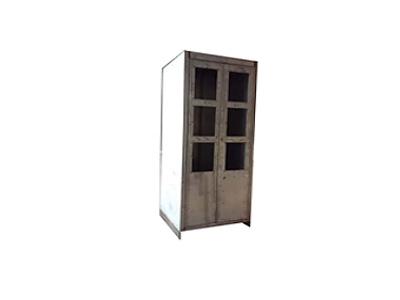 cabinets-panels-8