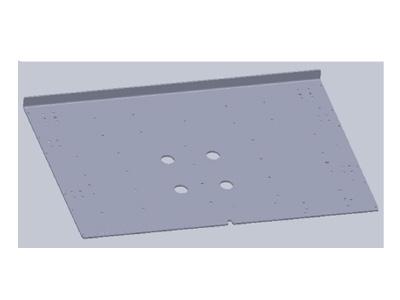 cnc_milling_machining_product_4