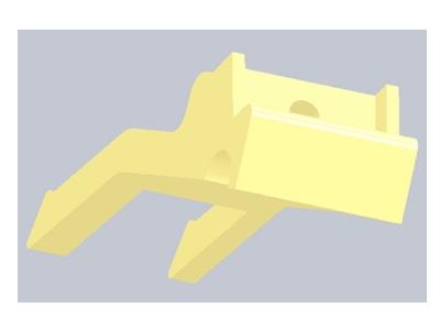 cnc_milling_machining_product_6