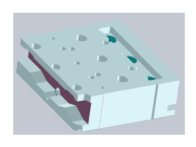 cnc_milling_machining_product_7
