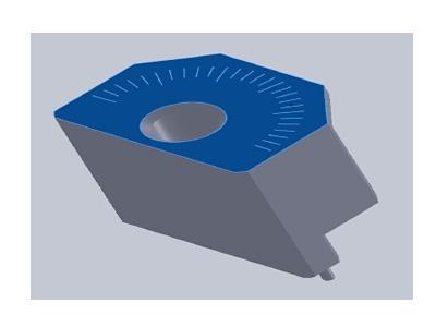 cnc_milling_machining_product_8