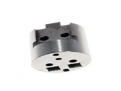 edm_machining_product_2
