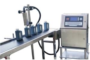 expiry-dates-qr-codes-printer-