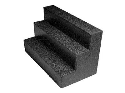 granite-fabrication-parts-1