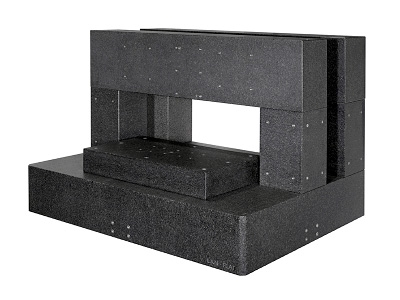granite-fabrication-parts-3