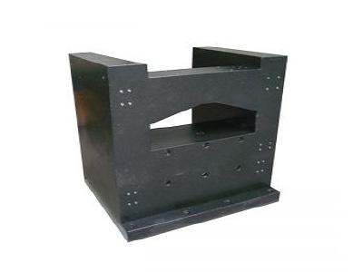 granite-fabrication-parts-4