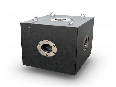 granite-fabrication-parts-5