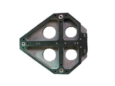 granite-fabrication-parts-7