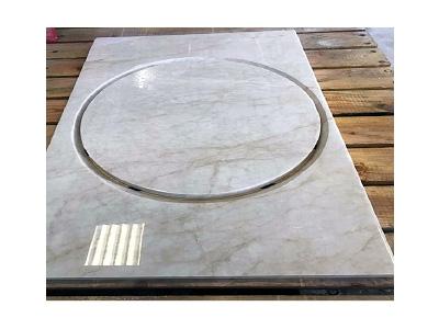 granite-fabrication-parts-8