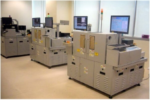 laser-index-marking-handler