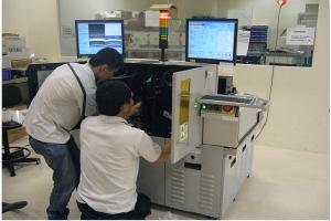 laser-index-marking-handler2