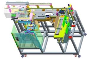 lead-frame-loader-and-unloader-for-plating-machines2