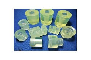 plastic-fabrication-parts-1