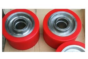 plastic-fabrication-parts-11