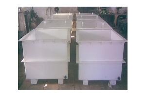 plastic-fabrication-parts-12