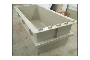 plastic-fabrication-parts-13