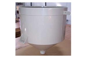 plastic-fabrication-parts-14