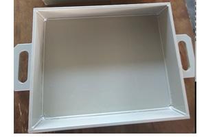 plastic-fabrication-parts-18
