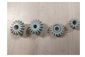 plastic-fabrication-parts-20