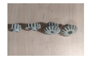 plastic-fabrication-parts-22