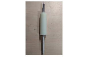 plastic-fabrication-parts-23