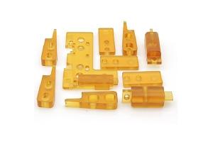 plastic-fabrication-parts-3