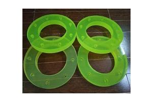 plastic-fabrication-parts-4