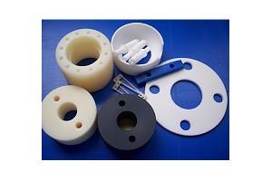 plastic-fabrication-parts-5