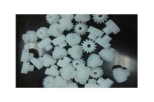 plastic-fabrication-parts-6